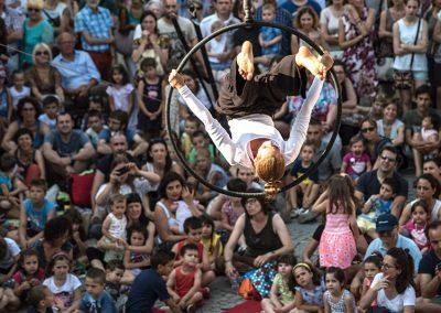 Artezblai – 3ª edición del Festival de Mujeres Creadoras de Castilla y León