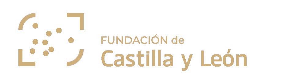 Fundación de Castilla y León