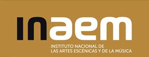 INAEM: Instituto Nacional de las Artes Escénicas y de la Música