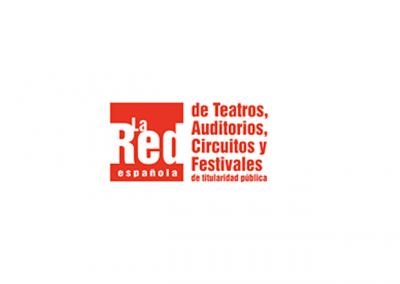 Comienza el Festival de Mujeres Creadoras de Castilla y León: propuestas de Italia, Francia, Argentina y España